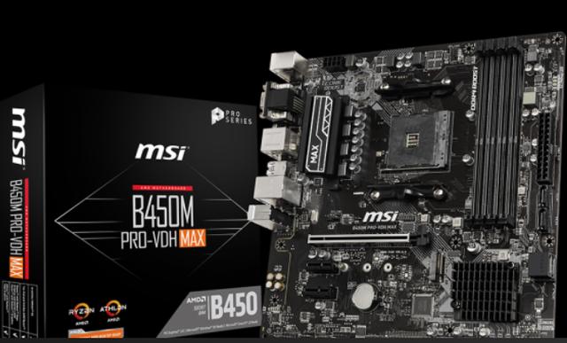 MSI B450M PRO-VDH MAX2.png